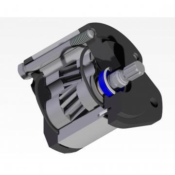 Inverter pompa acqua Dab active driver plus M/M 1.1 pressostato marcia a secco