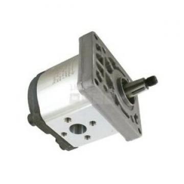 David Brown 990 995 selectamatic Trattore Carburante Pompa