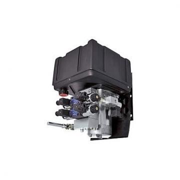 IDRAULICO LATO CONTROL LEVE M10 x 250mm 200.7022.2003.0 GRATIS UK & EU consegna