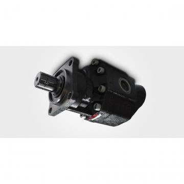 12 Volt 12V Pompa Idraulica Aggregato Per Ribaltabile Con E - Bedienteil