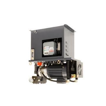 """Flowfit Idraulico Regolabile a 3 PORTE valvola di controllo di flusso, 3/4"""" Porte BSP"""