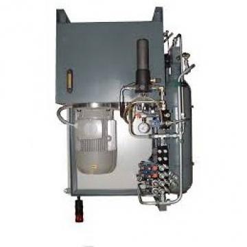 Kompass solenoide controllato Valvola di sicurezza 400 L / MIN 70-250 bsg-10-h BAR