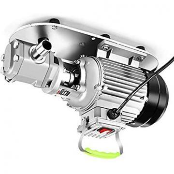 Ingranaggi pompa olio Ducati Monster 821 Dark ABS 2014 2016