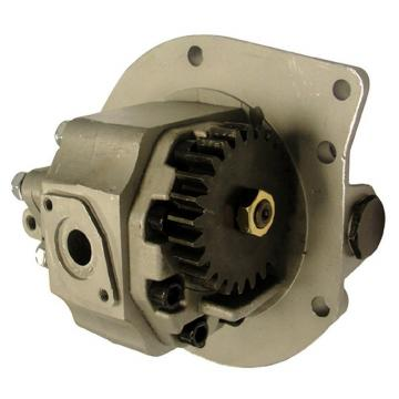 Massey Ferguson 20C 133 135 Trattore Pompa di Sollevatore Idraulico assieme MKII 10 Spline