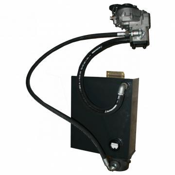 FORDSON Major & Super Major Trattore Carburante Pompa Kit Di Riparazione (tipo Ciotola) *
