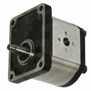 David Brown 990 995 selectamatic Trattore Carburante Pompa Ciotola di vetro K66442