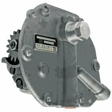 corpo pompa sollevatore trattori fordson dexta-s.dexta cod.957e-994677 occasione