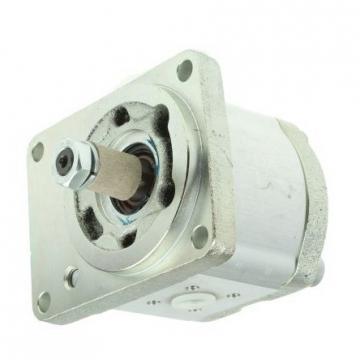 Anonimo, Bosch lubrificatori meccanici (oliatori) pompe per grasso accessori