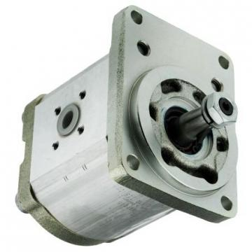 Kit Riparazione Pompa Common Rail Iniezione Diesel Gasolio Carburante F01M101456