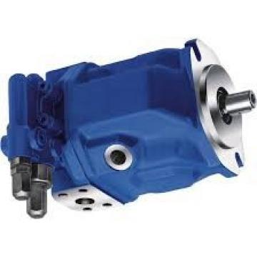 Kit Riparazione Pompa Common Rail Iniezione Diesel Gasolio 0445010143/148/346