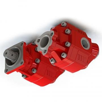Servo Pompa Pompa Idraulica Sterzo Per Peugeot Boxer 244 Bus Cassone Ribaltabile
