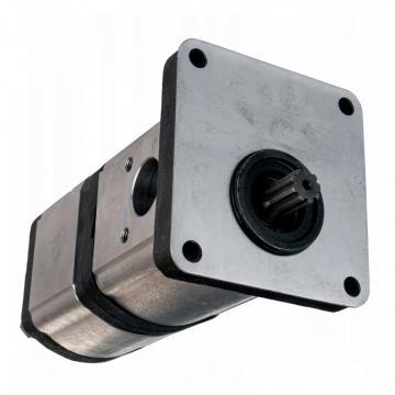 JCB 530 530-67 530-70 530-95 530-110 TELEHANDLER pompa dell'olio di trasmissione idraulica