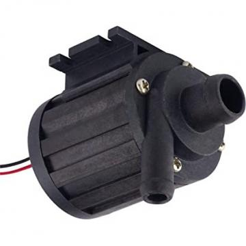 Bianco Rollerstaor Idraulico Motore 420375W3822AAAAA