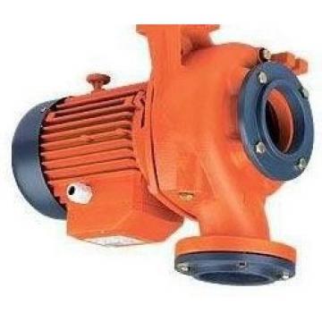 Set Auto Jack Oil Pump Part Hydraulic Small Cylinder Piston Plunger Horizontal