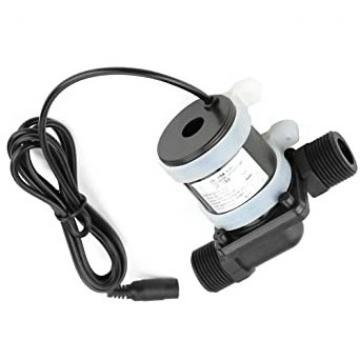Pompa Idraulica Cilindro 7L 12V + Telecomandato Linea Collegamento Camion